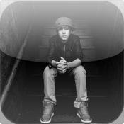 Justin Bieber - Walmart Soundcheck Concert (Live) even just one
