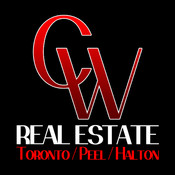 Toronto Real Estate & MLS Listings App