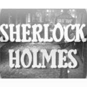 A Sherlock Holmes Video Collection