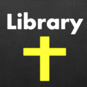 47 Christian Books (Bible Reference Library)