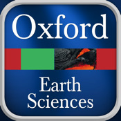 Earth Sciences - Oxford Dictionary