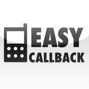EasyCallBack - Cheap International Calls