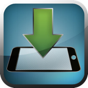 iDownloads PLUS - Download Manager