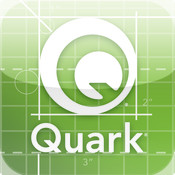 Quark App Studio Issue Previewer issue