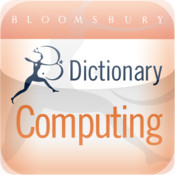 Bloomsbury Dictionary of Computing grid computing projects