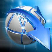 High-Speed Download - File Download Manager adobe air download