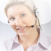 How to Start a Home Based Answering Service answering machine ppc