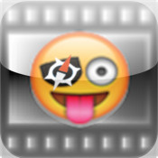 BeMoji Web Lite Animated emoticon, emoji, gif, comic, movie and film maker for email, blog and mms, slide show animated