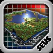 Pixelization Craft for Minecraft