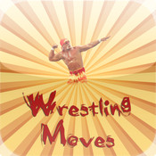 Wrestling Moves - The largest database of wrestling moves largest food database