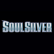 Pokemon SoulSilver Game Handbook