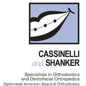 Cassinelli and Shanker Orthodontics. www.cincinnatiorthodontics.com www na com