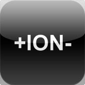 +ION-