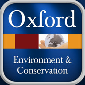 Environment and Conservation - Oxford Dictionary midpx java environment