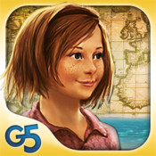 Treasure Seekers: Visions of Gold (Full)