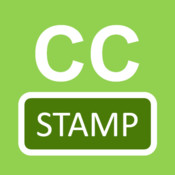 CCStamp - Creative Commons Stamper & Checker