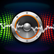 Volume Boost Up  Maximize Control of Your Sound