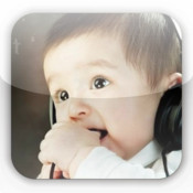 Baby Music & Prenatal Training ear music training