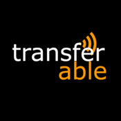 Transferable - Wifi Photo Transfer to Web Browser! download photo photos