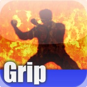 Self Defense Skills: Grip Breaking