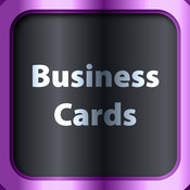 Business Cards for Adobe InDesign®