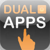 Dual Apps Free and Promo Apps every day wih video trailers mozilla based apps