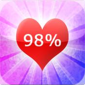 A Love Matcher (secret mode included)