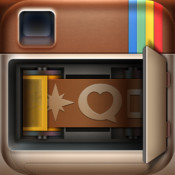 InstaFollow Lite - Track Instagram Followers and UnFollowers track multiple instagram