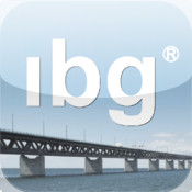 Bridge the Gap to Success - InterBridge Group (ibg) erp consultant