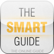 Smartline SmartGuide to Mortgage Finance smartline camera driver