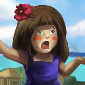 Virtual Villagers 5: New Believers for iPad