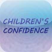 Children`s Confidence Meditations by Glenn Harrold: A Relaxation Meditation for Kids
