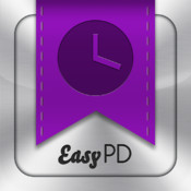 Easy PD - Professional Development Record for Teachers development