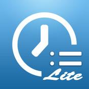 ATracker Lite - Daily Task Tracking