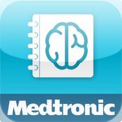 Medtronic DBS Procedure Workflow Analysis Tool
