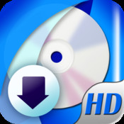 Free Music Downloader HD - Download Free&Legal Music