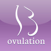 Ovulation Calculator by SureBaby
