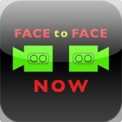 FaceNow - Go Straight Into FaceTime