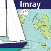 Marine Imray Charts: Introduction