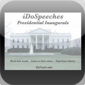 iDoSpeeches - Improve Your English With The American Presidents google translate