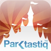 Disney World iGuide - Parktabulous