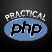 PHP + excellent reference book