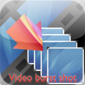 Video Burst Mobile