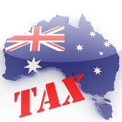 Australian Tax Return Calculator