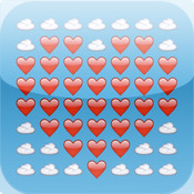 Emojis Art - Animated Char Pictures For SMS