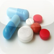 iPharmacy Pro - The Drug and Medication Guide