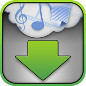 Megadownload - Downloader & Download Manager gratis muziek downloader download