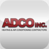 ADCO, Inc. Heating & Air Conditioning Contractors car air conditioning
