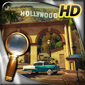 Hollywood - The Director`s Cut - Extended Edition HD
