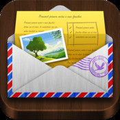 Rich Mail Composer - Send formatted colorful mails